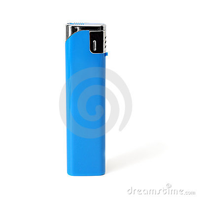 Free Lighter Stock Images - 16500584