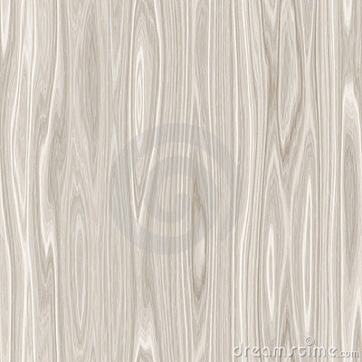 Lighter Wood Grain