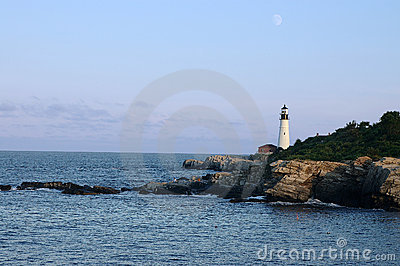 Lighthouse 001