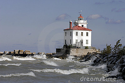 Lighthouse_01