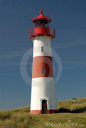 Free Lighthouse Stock Photos - 1272223