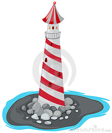 Free Lighthouse Stock Images - 14385194
