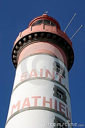 Free Lighthouse Royalty Free Stock Photos - 1749338