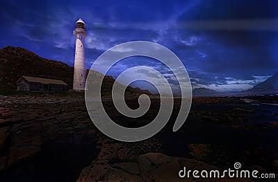 Lighthouse #2