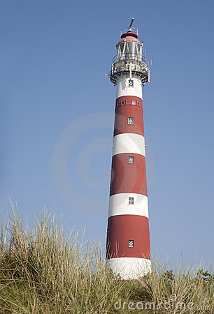Free Lighthouse Royalty Free Stock Images - 21453949