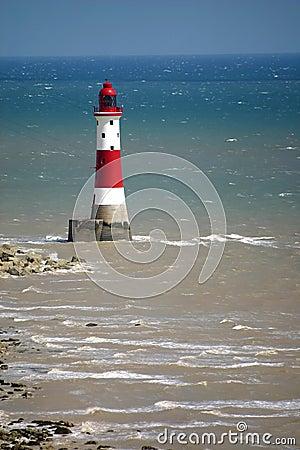 Free Lighthouse Stock Photos - 344493