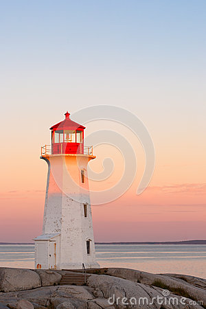 Free Lighthouse Stock Photography - 37941132