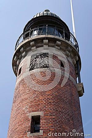 Free Lighthouse Royalty Free Stock Image - 43434166