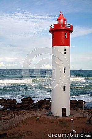 Free Lighthouse Stock Photos - 5612983