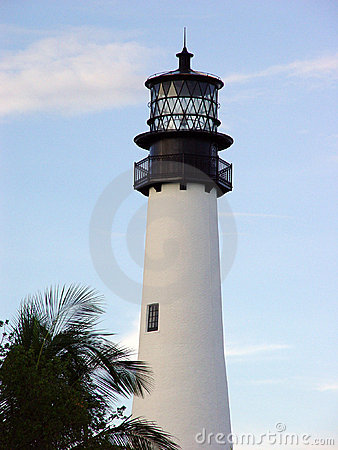 Free Lighthouse Royalty Free Stock Photos - 844948