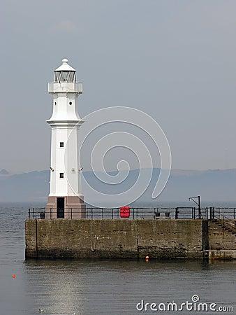 Lighthouse Leith