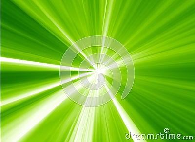 Lighting Effects 23