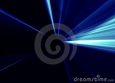 Lighting Effects 33