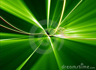 Lighting Effects 35