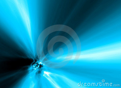 Lighting Effects 52