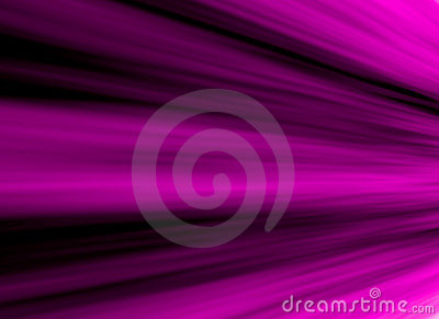 Lighting Effects 57