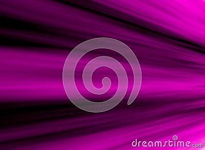 Lighting Effects 57