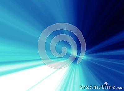 Lighting Effects 64
