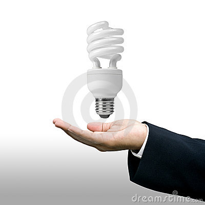 Lighting technology business