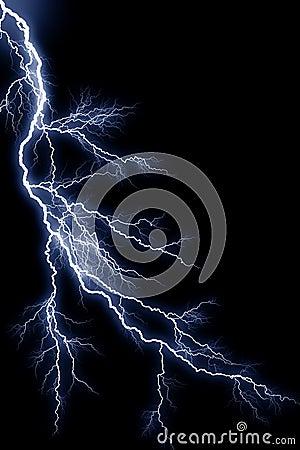 Free Lightning Stock Photos - 222073