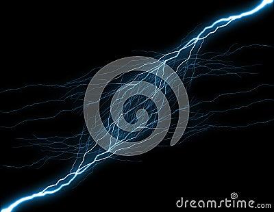 Lightning 23