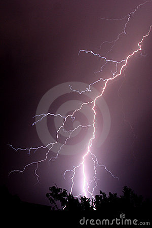 Lightning 3
