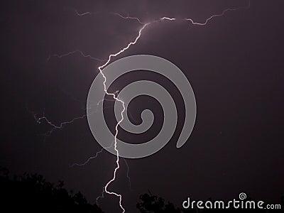 Lightning 6