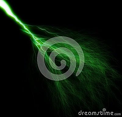 Lightning 66