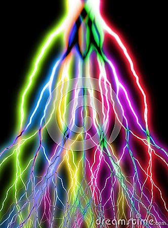 Lightning 67