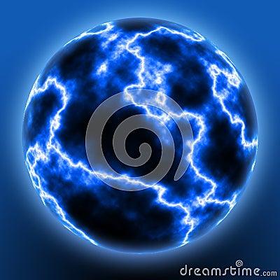 [Lista de Jutsus] Uzumaki Daisuke Lightning-ball-thumb113645
