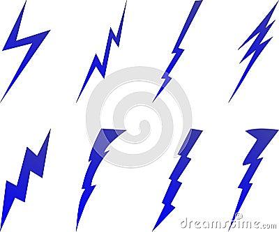 lighting bolt tattoos. Zeus+lightning+olt+tattoo