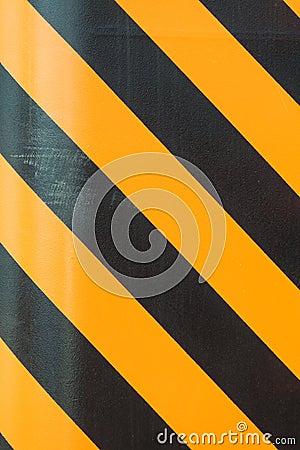 ligne de bande noire et jaune fond photo stock image 56084529. Black Bedroom Furniture Sets. Home Design Ideas