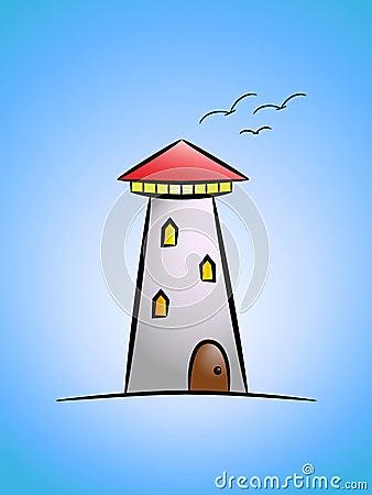 Ligthhouse