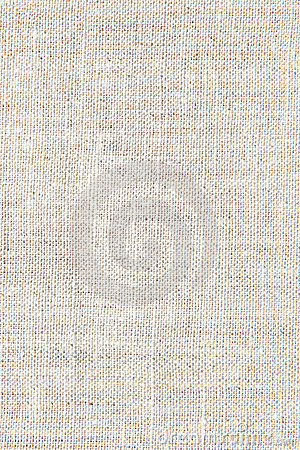 Free Lihgt Linen Texture For The Background Stock Photo - 20337790