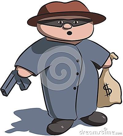 Lil  Criminal