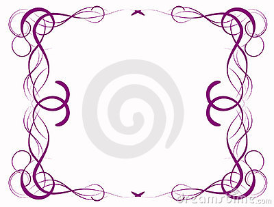 Lilac abstraction