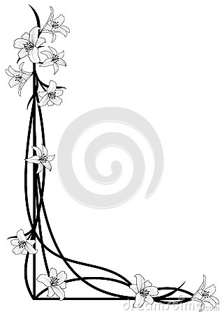 Royalty Free Stock Images Animal Tracks Image11451079 likewise Royalty Free Stock Photos Tattoo Curls Handmade Lettering Decorative Elements Image40569568 further Royalty Free Stock Photo Cartoon Science Chemicals Black White Line Retro Style Vector Available Image37024805 as well Clipart Striking likewise Clipart Crossed Bats. on architecture vector