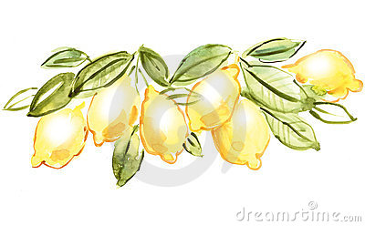 Limón italiano
