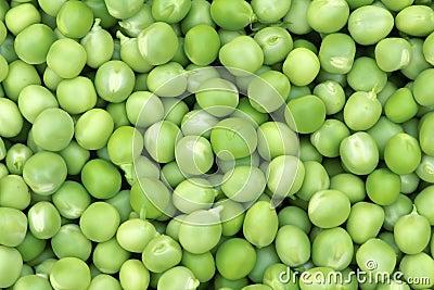 Lima-bean