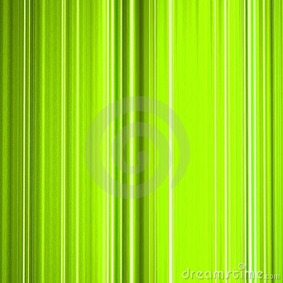 Lime green Vertical Lines