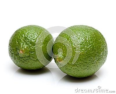 Limefrukter