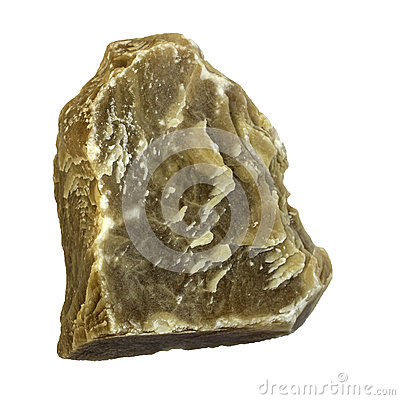 Free Limestone Royalty Free Stock Photo - 51834355