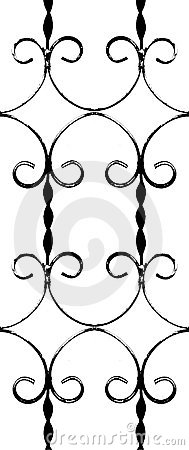 Line designs