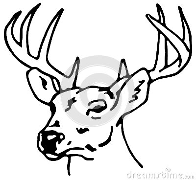 English  positions also Catholic Christianity in addition Stock Photography Line Illustration Reindeer Drawing Image31749372 also To Make likewise 07. on in the old days