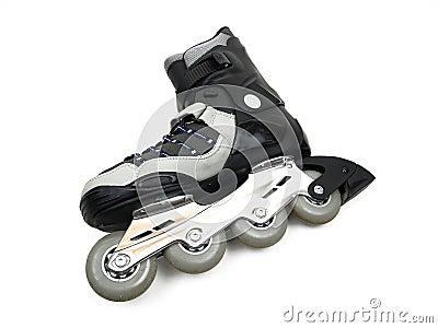 In-line skate