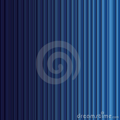 Linear abstract background