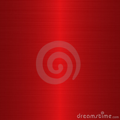 Free Linear Brushed Crimson Red Stock Photos - 5359983