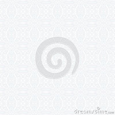 Linear pattern, website background