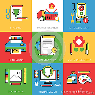 house design pro on the app store – ragopige, Innenarchitektur ideen