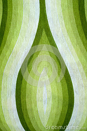 Linen текстура